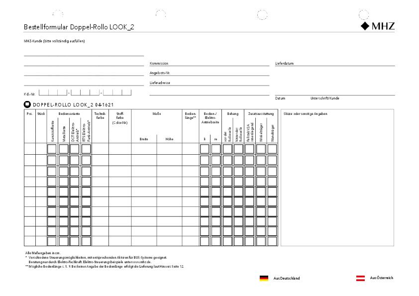 Bestellformular Doppel-Rollo LOOK_2