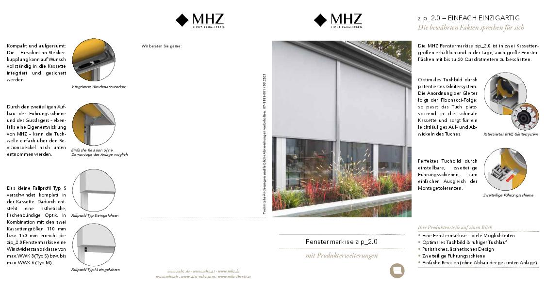 Flyer Fenstermarkisen zip_2.0