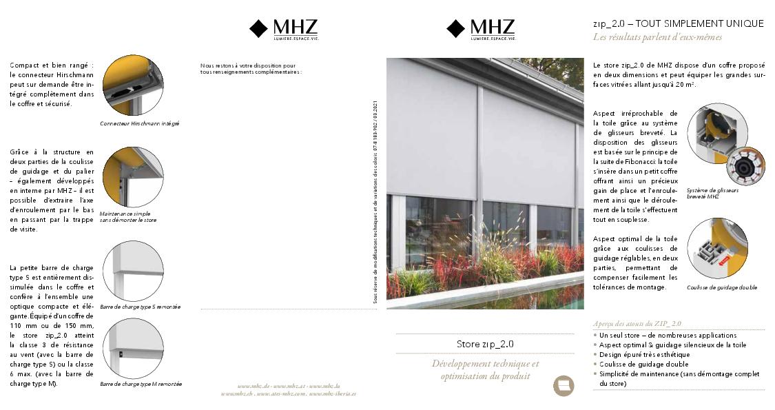 Flyer store zip_2.0
